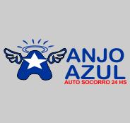 Anjo Azul Auto Socorro 24 Horas