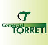 Comercial Torreti