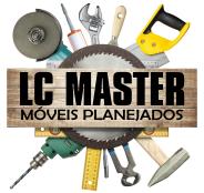 LC Master Móveis Planejados