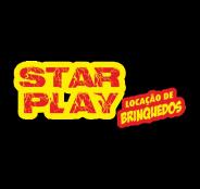 Star Play Locação de Brinquedos