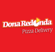 Dona Redonda Pizza Delivery