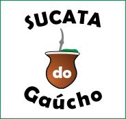 Sucata do Gaúcho