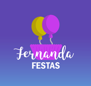 Fernanda Festas