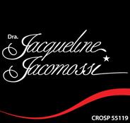 Dra Jacqueline Jacomossi