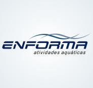 Enforma Atividades Aquáticas