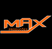 Max Produções