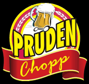 Pruden Chopp