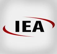IEA Instituto Educacional de Araçatuba