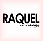 Raquel Armarinhos