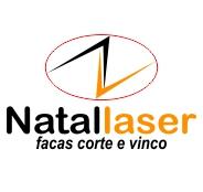 Natal Laser