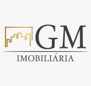 GM IMOBILIÁRIAS
