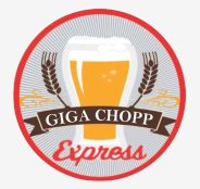 Giga Chopp Express