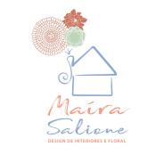 Maíra Salione Designer de Interiores