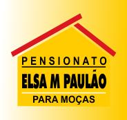 Pensionato Elsa M Paulão