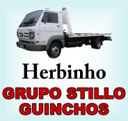 Herbinho Grupo Stillo Guinchos