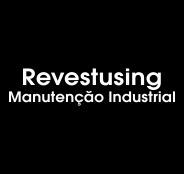 Revestusing Manutencão Industrial