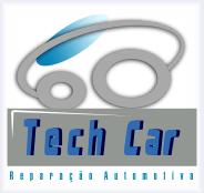Tech Car
