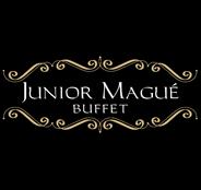Júnior Magué Buffet