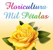 Floricultura Mil Pétalas