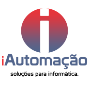 iAutomação