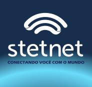 Stetnet Telecom