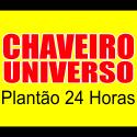 Chaveiro Universo