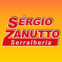 Sergio Zanutto Serralheria