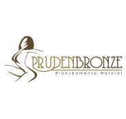 Pruden Bronze Bronzeamento Natural e Estética