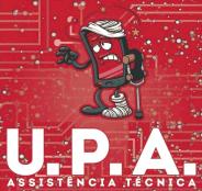 UPA Assistência Técnica