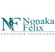 Nonaka Félix