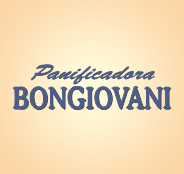 Panificadora Bongiovani