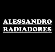 Alessandro Radiadores