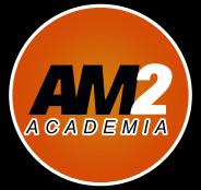 Academia AM2
