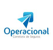 Operacional Corretora de Seguros