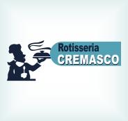 Rotisseria Cremasco
