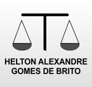 Helton Alexandre Gomes de Brito Sociedade de Advogados
