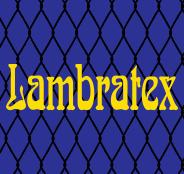 Lambratex