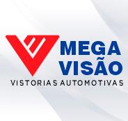 Mega Visão Vistorias Automotivas