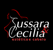 Jussara & Cecília Cabelo e Estética