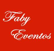 Faby Eventos