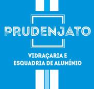 PrudenJato Vidraçaria e Esquadria de Alumínio