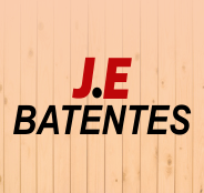 J E Batentes e Portas