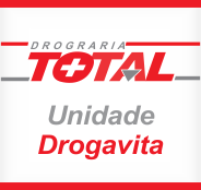 Drogaria Total