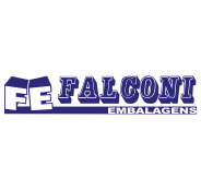 Falconi Embalagens