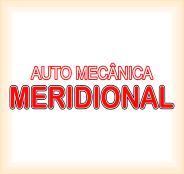 Auto Mecânica Meridional