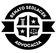 Renato Sedlacek Advogados Associados