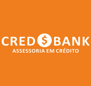 Cred Bank