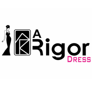 A Rigor Dress