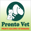 Clínica Veterinária Pronto Vet