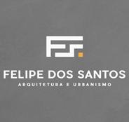 Felipe dos Santos Arquitetura e Urbanismo